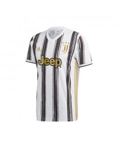 Juventus Adidas Home Kinder Trikot