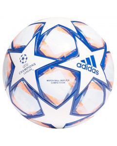 Adidas UCL Finale 20 Match Ball Replica Competition lopta 5