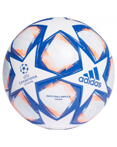 Adidas UCL Finale 20 Match Ball Replica League lopta 5