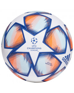 Adidas UCL Finale 20 PRO Official Match Ball offizieller Ball 5