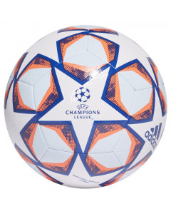 Adidas UCL Finale 20 Match Ball Training lopta 5