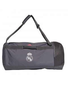 Real Madrid Duffel Sporttasche
