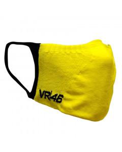 Valentino Rossi VR46 obrazna maska