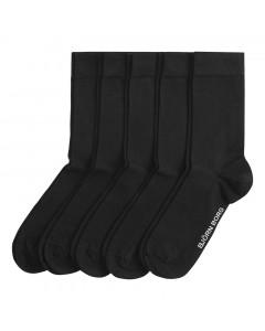 Björn Borg Essential 5x Socken