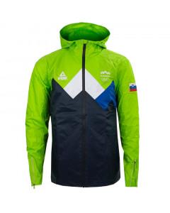 Slovenija OKS Peak vodootporna jakna