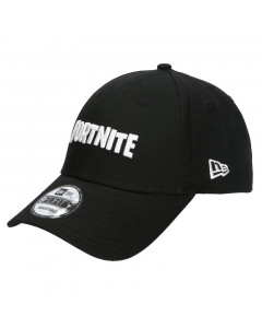 Fortnite New Era 9FORTY Mütze