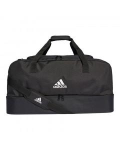 Adidas Tiro Duffl Sporttasche L