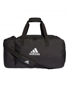 Adidas Tiro Duffel Sporttasche M