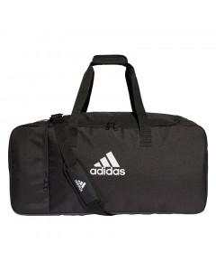 Adidas Tiro Duffel Sporttasche L