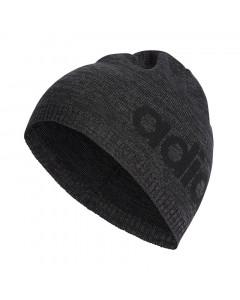 Adidas LT Daily ženska zimska kapa