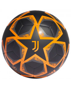 Juventus Adidas  UCL Finale 20 Match Ball Replica Club Ball 5