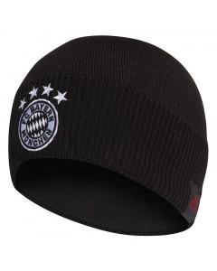 FC Bayern München Adidas Aeroready zimska kapa