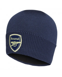 Arsenal Adidas Aeroready Wintermütze
