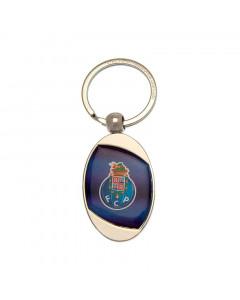 FC Porto Schlüsselanhänger
