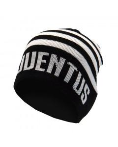 Juventus ST Wintermütze