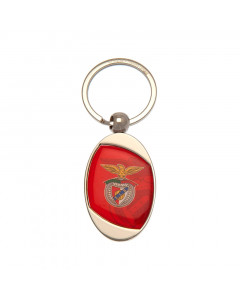 SL Benfica Schlüsselanhänger