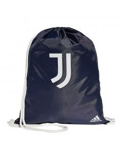 Juventus Adidas športna vreča