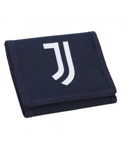Juventus Adidas Geldbörse