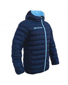 Givova G013-0424 Olanda prehodna jakna