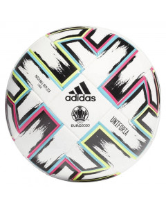 Adidas UEFA Euro 2020 Uniforia Match Ball Replica League Box žoga 5