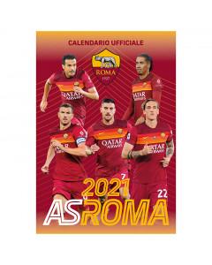 Roma Kalender 2021