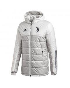 Juventus Adidas Winterjacke