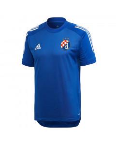 Dinamo Adidas CON20 Training Trikot