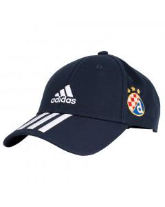 Dinamo Adidas 3S Mütze