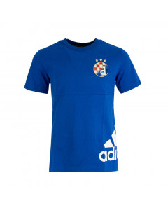 Dinamo Adidas Must Have Kinder T-Shirt