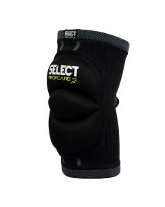 Select 2x elastični ščitnik za koleno