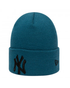 New York Yankees League Essential Wintermütze