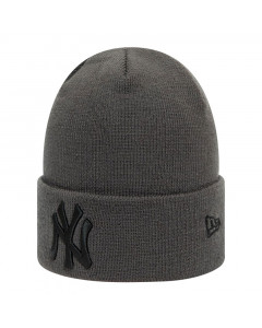 New York Yankees New Era Colour Essential Wintermütze