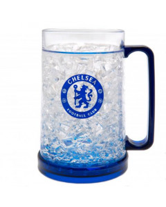Chelsea Freezer krigla