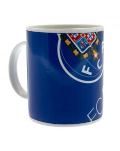 FC Porto Tasse
