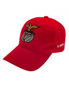 SL Benfica Mütze
