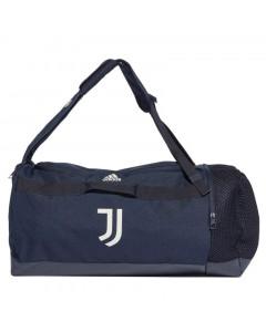 Juventus Adidas Duffel Sporttasche M