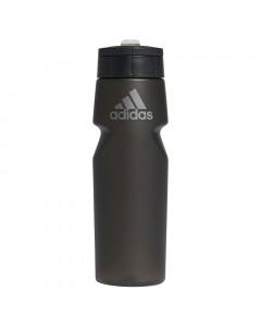 Adidas Trail Trinkflasche 750 ml