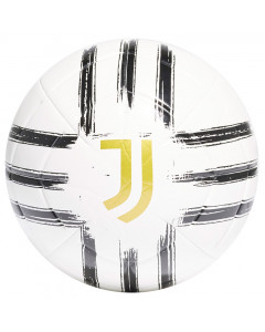 Juventus Adidas Turin Club Ball 5