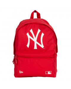 New York Yankees New Era Disti Entry FDR Rucksack