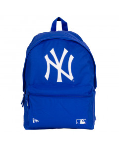 New York Yankees New Era Disti Entry MNC nahrbtnik