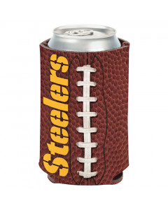 Pittsburgh Steelers Can Cooler termo ovitek