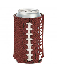 Seattle Seahawks Can Cooler termo držač