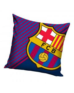FC Barcelona jastuk 40x40