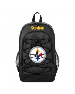 Pittsburgh Steelers Bungee ruksak