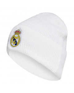 Real Madrid Adidas Wintermütze