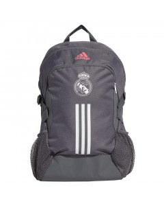 Real Madrid Adidas ruksak