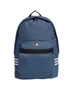 Adidas Classic 3-Stripes Rucksack