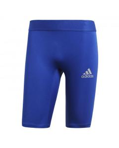 Adidas Alphaskin Sport Kompressionshose kurz