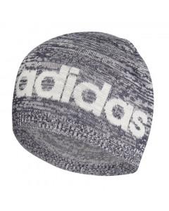 Adidas Daily zimska kapa