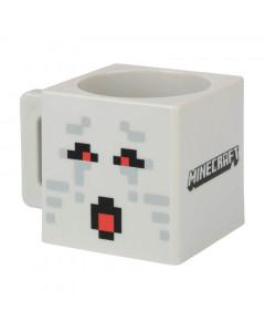 Minecraft Jinx Two Faced plastična skodelica